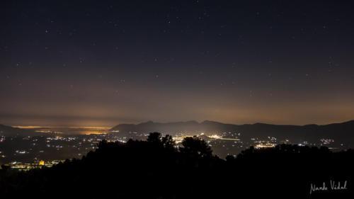 Onil de noche